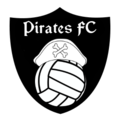 Pirates FC.png
