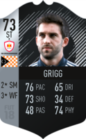 Will Grigg In-form FMF 18 card.png