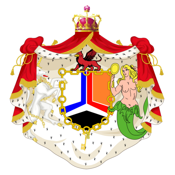 File:Coat of Arms of Klaasiya.png