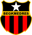Begkmedres badge.png