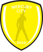 Mercury city logo.png