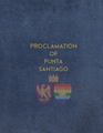 Proclamation-of-Punta-Santiago-Cover.png