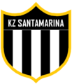 Santamarina badge.png