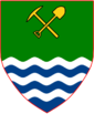 Coat of Arms of Trans-Samarne