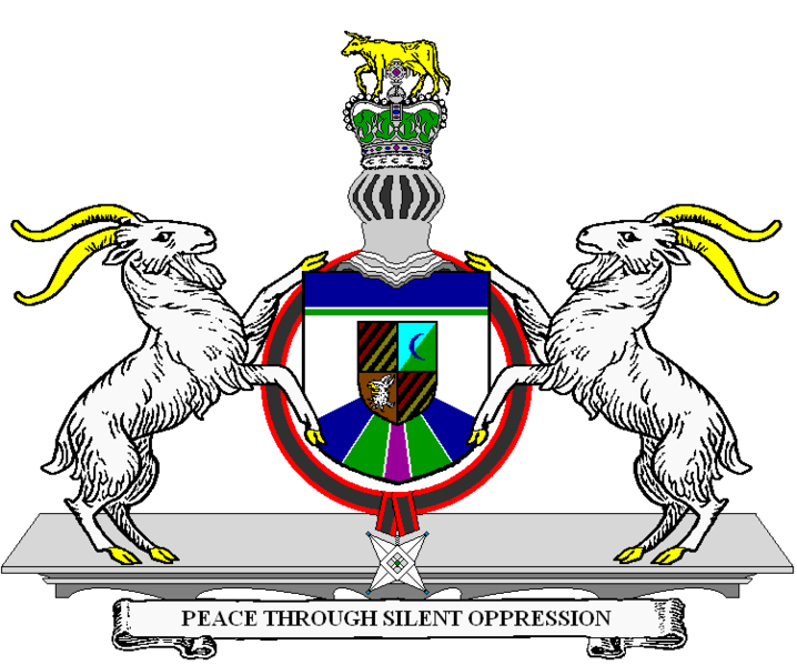 File:Full Greater Arms of the Empire WP version Nathan II crest.png