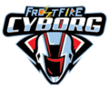 FRCY logo.png