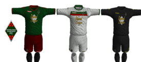RD kit.png