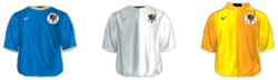 Joya City Jaguars kit.png