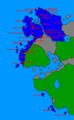 ALDURIA-MAP-1682.png