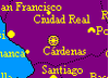 Cardenas1688AN.png
