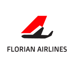 Florian Airlines.png