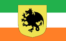 Kilkelly flag.png