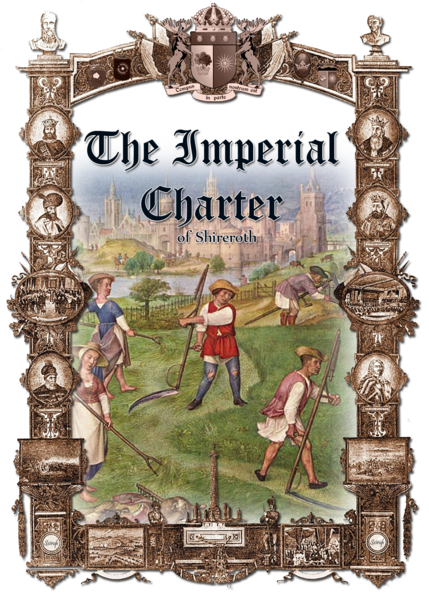 File:Imperial Charter of Shireroth.png