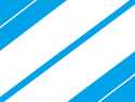 Flag of River Warriors