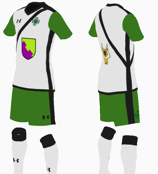 File:Natopia football team uniforms.png