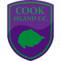 Cook island logo.png
