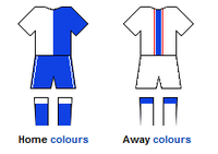 International SC kits.png