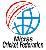 Logo of the MCF