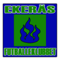 Ekeräs FK Badge.png