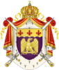 Coat of Arms of Alexandria