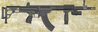 M1581 7.62mm Machine Carbine.png