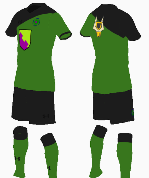 File:Natopian soccer away.png