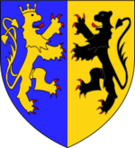 200px-Helderbourgh Arms.png
