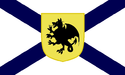 Flag of Calbion