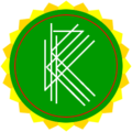 KV badge.png