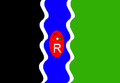 River Warriors flag old 4.png