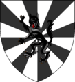 Coat of Arms of Lywall Protectorate.png