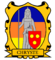 Coat of Arms of Chryste