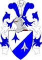 Arms of Pellegrino.png