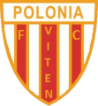 FC Polonia Viten.png