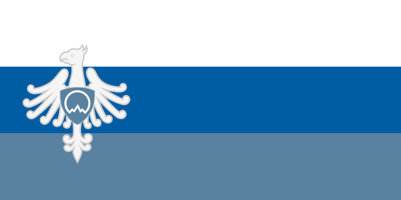 File:Ocia flag.png