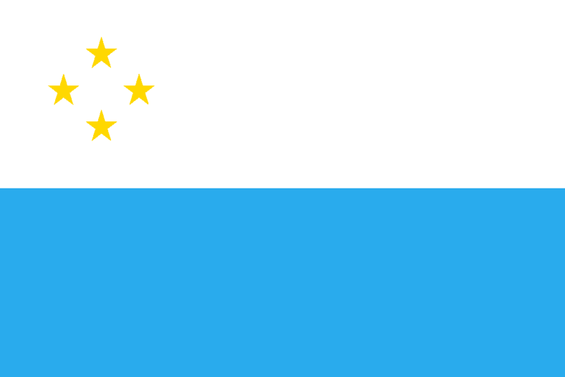 File:Talenore flag old.png