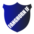 Fanghorn IF Badge.png