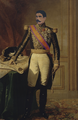 Batavian uniform JacoboCastrigo.png