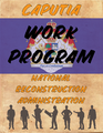 National-Reconstruction-Administration-Poster.png