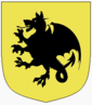 Coat of Arms of Calbion