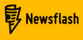 Newsflash Logo.PNG