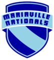 Mariaville nationals.png