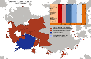 January 2016 elections.png