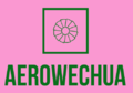 AeroWechua.PNG