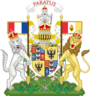 Royal Coat of Arms of Victoria.png