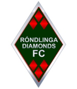 RD badge.png