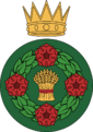 Coat of Arms of Ransenar