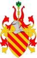Arms of Chentzansio.png