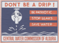 Water-Conservation-Poster-Alduria.png