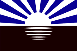 Minh-Cong flag.png
